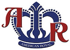 American Royal Barbecue