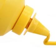 Cheap Yellow Mustard