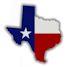 Texas Trinity of BBQ